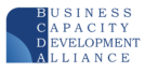 BCDAlliance