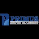 www.primusco.com