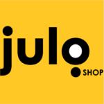 www.julo.shop