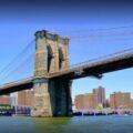 Group logo of Brooklyn, NY